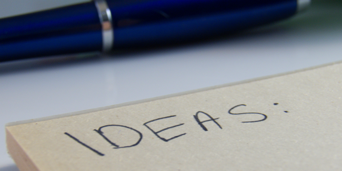 7 Tips On How To Prepare For Your EPSO Exam | EU Training