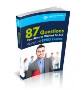 E-Book - 87 Questions et Réponses