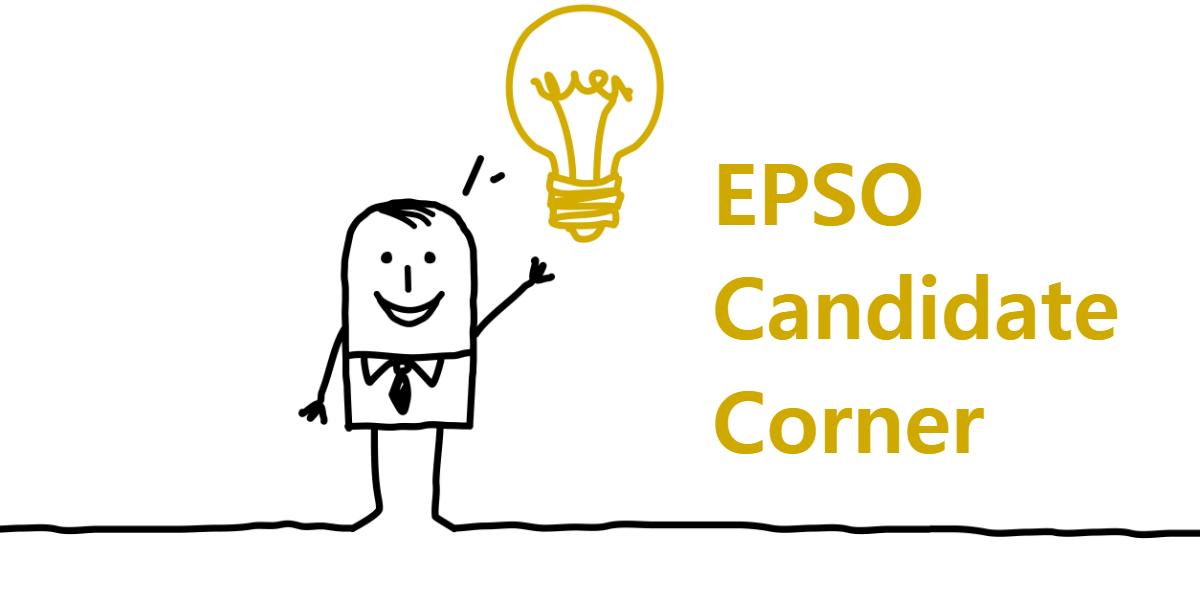 sftp://gmikes@eutraining.eu/var/www/src/eutraining/images/upload/Telling+a+secret.JPG5.jpg