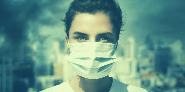 Expect EPSO Exam Disruptions Due To Coronavirus COVID-19 | EU Training