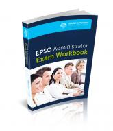 E-Book - EU Administrator Exams Workbook